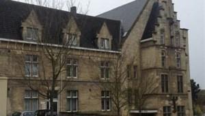 Vergunning voor hotel in voormalig Pradoegebouw in Valkenburg