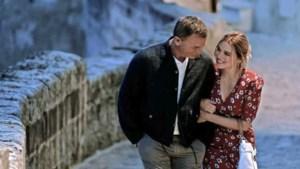 Dit kun je verwachten van de nieuwe James Bond-film, de laatste met Daniel Craig