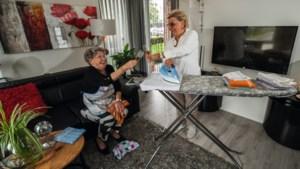 Deze Limburgers zijn al ruim een halve eeuw bevriend met elkaar: 'Veel gelachen, weinig gehuild'