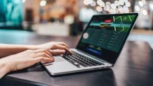 Jongeren vrezen digitale controle door hun werkgever
