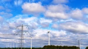 Leudal struikelt bij vurige wens om koploper duurzame energie te blijven en kan opnieuw beginnen