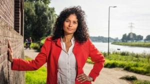 Schrijfster Racheda Kooijman loog over haar Marokkaanse roots: 'Ik schaamde me'