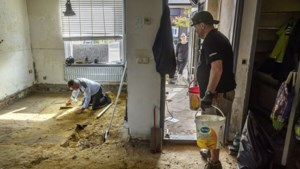 Opdrogend Valkenburg ziet voorlopig geen mogelijkheden om extra asielzoekers te huisvesten