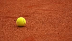 Weert heeft tennisclub De Lichtenberg ten onrechte een forse subsidie onthouden