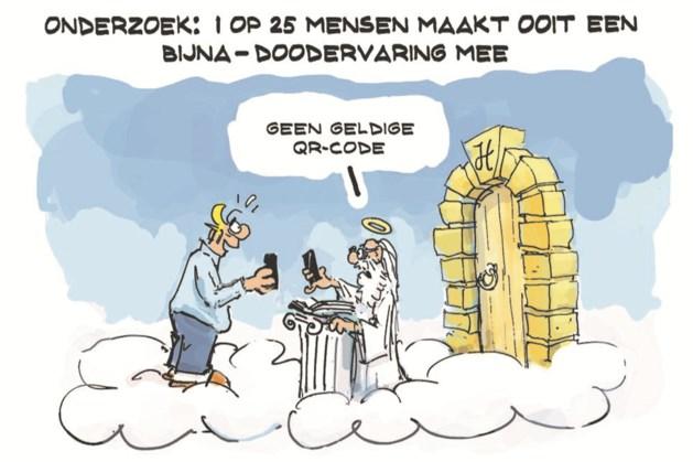 Toos & Henk - 30 september 2021