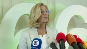 D66 wil toch praten over de voortzetting van de huidige coalitie