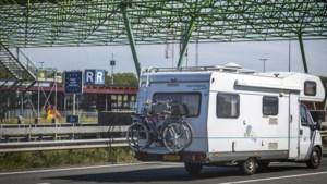 Ministerie past reisadvies aan voor Slowakije en Zuid-Afrika