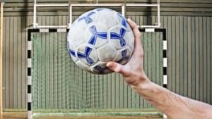 BFC-heren wint eerste duel in eredivisie, V&L verliest
