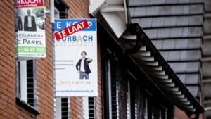 Gemeente Beek en ZOwonen schieten starters op de woningmarkt te hulp