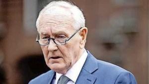 Remkes: partijen willen snel tot beknopt regeerakkoord komen