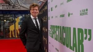 Pieter Kuijpers verwerft filmrechten van De heks van Limbricht van Susan Smit
