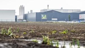 Provincie gaat intensief controleren bij bedrijf dat stank veroorzaakt in Panningen; fermentatie oorzaak geur