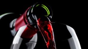 Basiscursus wijn maken door wijnmakersgilde Entre les Collines
