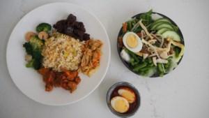 Authentieke en pure smaken uit Indonesië bij Toko Bopp in Geleen met heel wat keuze
