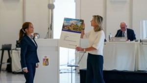 Krijgt Limburg voor het eerst een vrouw als gouverneur?
