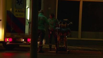Ontploffing op straat in Hoensbroek waar eerder al een explosief werd gevonden
