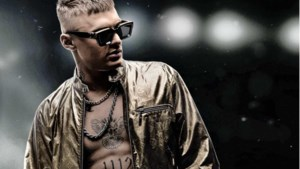 Gangsterimagowankelt in nieuwe Nederlandstalige Netflix-thriller 'Forever Rich'