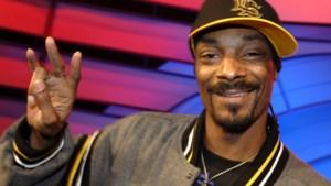 Halftimeshow Super Bowl verzorgd door vijf rappers