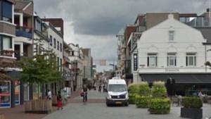 Plan voor 'workhub' voor 'thuiswerken' in Weert nabij station