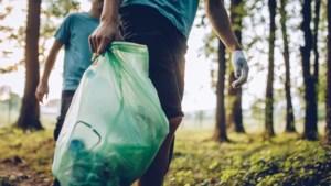 Afvalvrije bronnen voor schoon drinkwater: help mee!