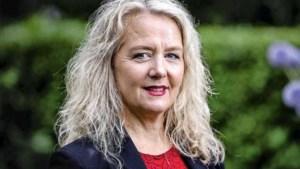Deze uitdaging wacht nieuwe PvdA-voorzitter Sent: 'De PvdA heeft een probleem'