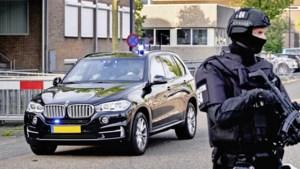 Hoogleraren praten in Schunck in Heerlen over opsporing criminelen en ondermijning