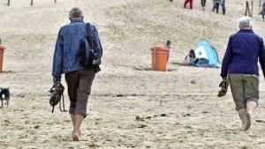 Pensioenfondsen krijgen steeds meer vlees op de botten met oplopende rente