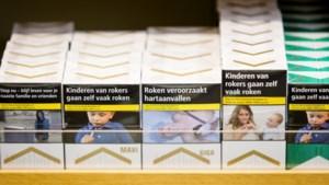 Lidl stopt per direct met verkoop van sigaretten en tabak