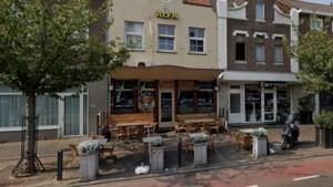 Politie maakt einde aan nachtelijk feestje in Geleens café, uitbater erkent: 'Ik zat fout'