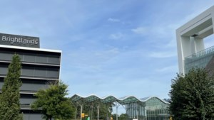 Stroomstoring in Venlo na ruim 24 uur opgelost