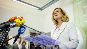 Peiling De Hond: VVD wint wat, D66 verliest