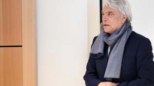 Franse oud-minister Bernard Tapie (78) overleden
