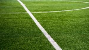Drie punten voor onder 21 van Roda, VVV en MVV