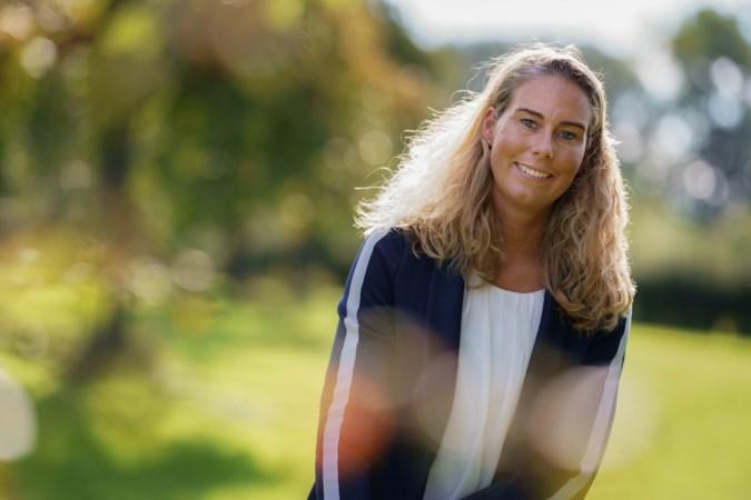 Wendy Hoeve over einde badmintoncarrière: 'Ik kan nog niet in de hal gaan kijken'