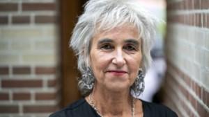 Marion Koopmans krijgt prijs voor communicatie over coronapandemie