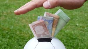 'Duels jeugdteams Roda en Fortuna rieken naar matchfixing'