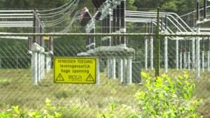 Gedupeerden van grote stroomstoring in Venlo krijgen een vergoeding