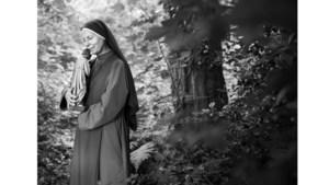 Zuster Anima Christi gaf haar leven aan Jezus: 'Nederlanders zijn onverschillig, ze denken zonder God te kunnen en alles te kunnen kopen om gelukkig te zijn'