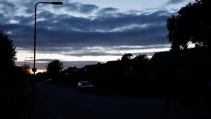 Grote stroomstoring in Horst en Venray: 29 postcodes getroffen