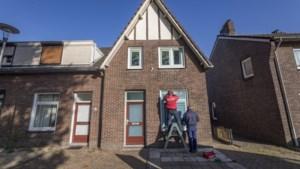 Onderzoek toekomst lege huizen mijnwerkerskolonie Slakhorst Hoensbroek: Wat blijft behouden?