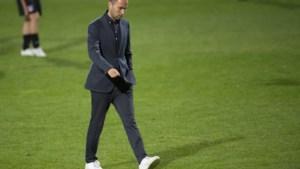 Podcast: 'De basis van Fortuna tegen NEC maakt dit seizoen geen twintig doelpunten'