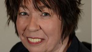 SP-raadslid Hilde Leeman (59) uit Hoensbroek, dat zelfs Máxima niet spaarde, plotseling overleden