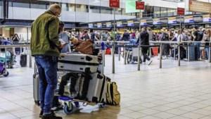 Reisorganisaties willen streep door reisadvies, maakt dat kans?