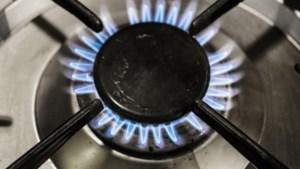 Energieprijzen torenhoog: 5 simpele tips om te besparen