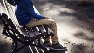 Studie: kinderen met autisme gebaat bij bestaand bloeddrukmiddel