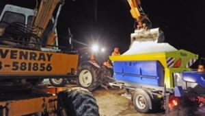 Te lange routes en te weinig materieel leidden tot klachtenlawine in Venray over sneeuwoverlast