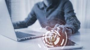 Aantal cybersecuritybedrijven in vijf jaar tijd verdubbeld
