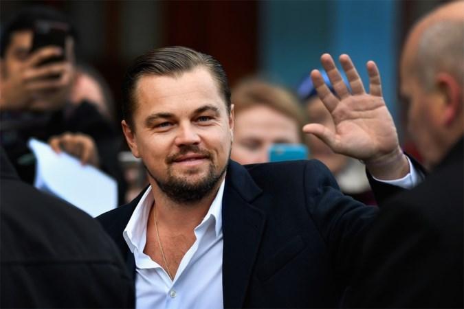Hollywoodster Leonardo DiCaprio investeert in Limburgs bedrijf