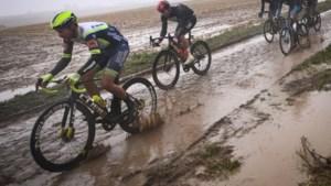 De wielerklassieker Parijs-Roubaix was heroïsch, maar had er wel gekoerst moeten worden?