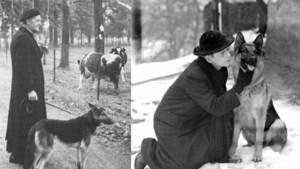 Voor pater Jacques Schreurs was schrijven ambacht en roeping, zelfs als gevangene van de Duitsers in de Tweede Wereldoorlog